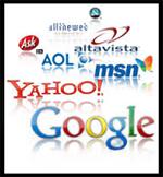 Mendaftarkan Blog ke Search Engine