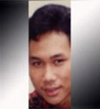 Kips Bandung