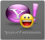 Running Multi Accounts Yahoo! Messenger