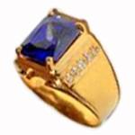 cincin-emas