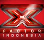 X-Factor-Indonesia
