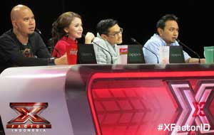X-Factor-Indonesia-2
