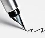 Proses Menyusun Karya Tulis Ilmiah