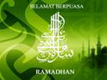 Four in One - Ramadhan