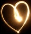 Ingatkan Hati dari Lima Perkara