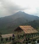 Ngaguar Basa tur Budaya Sunda
